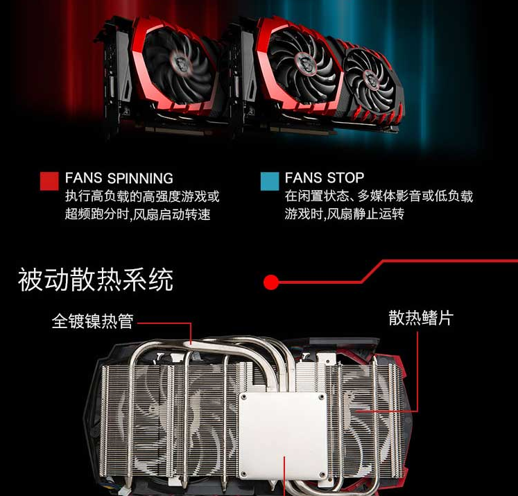 【微星GTX-1060-GAMING-X-6G】微星(MSI)GeForce-GTX-1060-GA_03.png