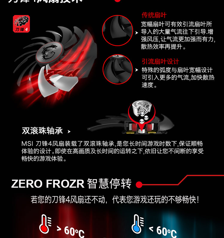 【微星GTX-1070-Ti-GAMING-8G】微星(MSI)GeForce-GTX-1070-T_02.png